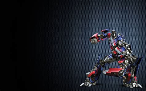 wallpaper for laptop transformer transformers optimus prime wallpapers wallpaper cave