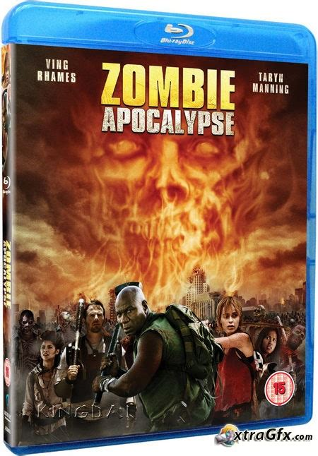 download film zombie seru free movie download brrip movie small size movies tv