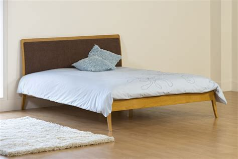 nice futon beds futon mattress search results bed mattress sale