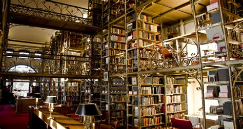 best libraries the top ranked colleges goennounce