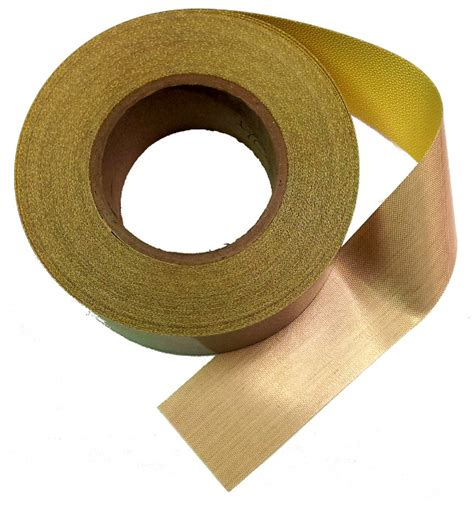 Gear Teflon ptfe for covering pads