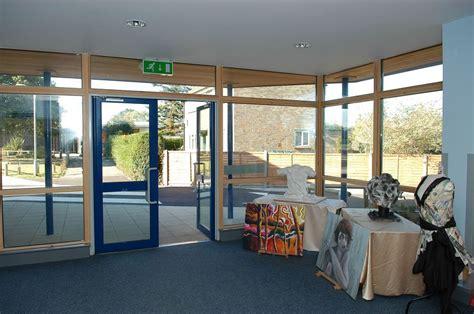 glass doors hobart aluminium doors aluminium doors hobart