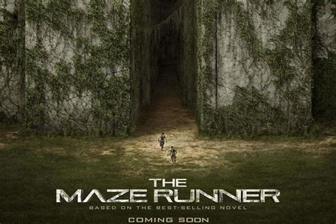 review film maze runner indonesia maze runner movie review westerner world