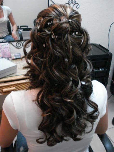 half up half down wedding hairstyles long hair half up half down wedding hairstyles beautiful hairstyles