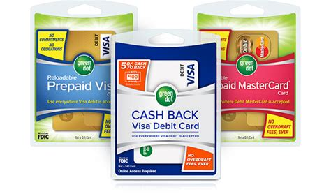 can you refill green dot cards online infocard co - Can You Refill A Visa Gift Card