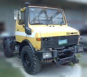 For Sale In Philippines Mercedes Unimog For Sale Philippines Vehicles From Cebu