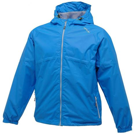 best lightweight cycling rain jacket mens dare2b boosted cycling jacket lightweight breathable