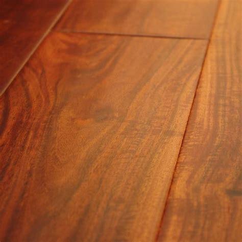 click lock engineered hardwood flooring wood floors