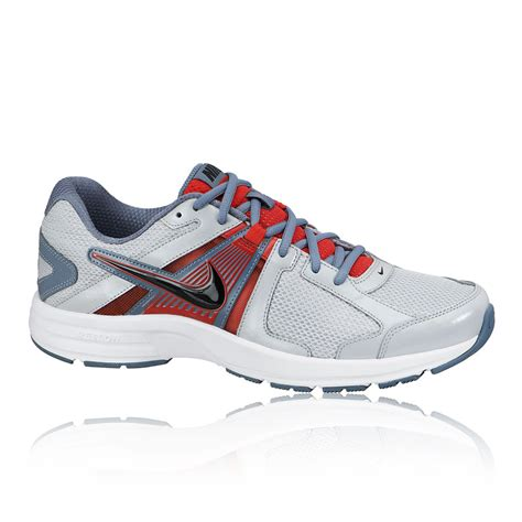 nike dart running shoes nike dart 10 running shoes 40 sportsshoes