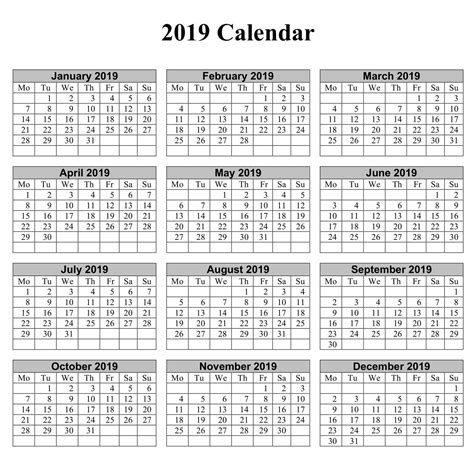at a glance 2018 wallmates dry erase yearly calendar 24 x 18