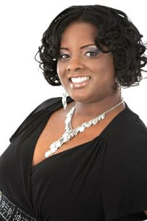women 60 plus african mariage hairstyles for plus size african american women women
