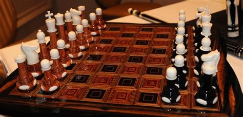 best chess set best chess sets ever chess com