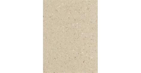 corian beige fieldstone corian beige fieldstone столешницы из искусственного камня