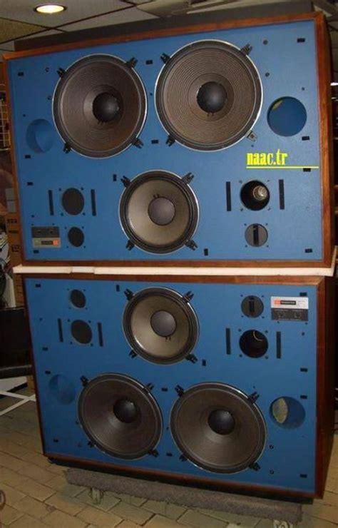 Speaker Jbl Rumah jbl 4355 speakers