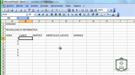 hojas de calculo utiles minifiscalcom hojas de calculo utiles minifiscalcom hoja de calculo