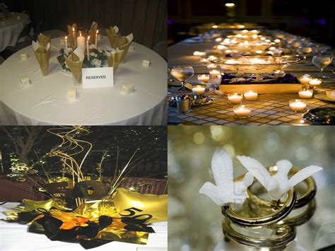 anniversary decoration ideas home 50th wedding anniversary decorations go for a gold time