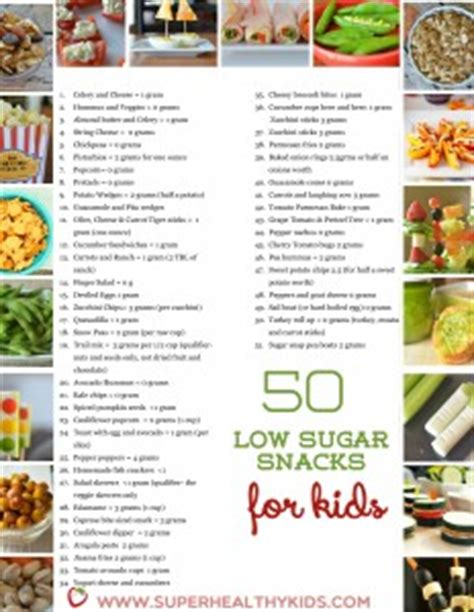 s sugar solution 150 low sugar recipes for your favorite foods sweet treats and more books snack for toddlers