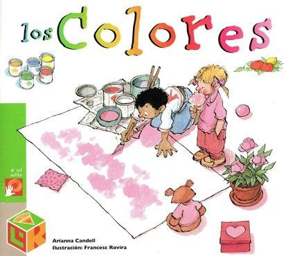 cuentos clasicos para soar 8427200501 345 best cuentos y videos para ni 209 os images on peter reynolds and teaching