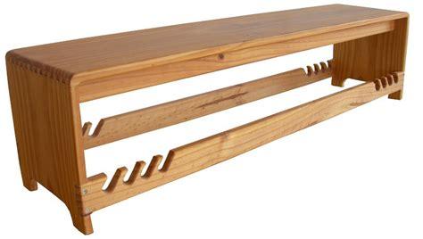 setu bandha bench setu bandha bench wooden props yoga products online