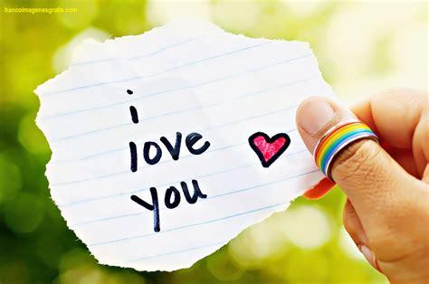 imagenes de i love you para portada i love you imagenes para facebook banco de imagenes y