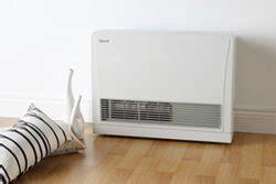 single room gas heaters climate