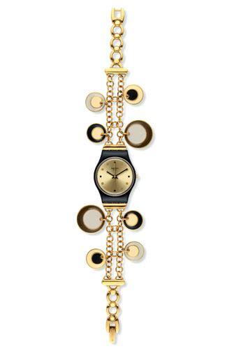 Jam Tangan Swatch Rantai editor s choice 5 jam tangan emas dari swatch untuk ke