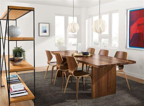 modern dining room kitchen furniture dining kitchen room board