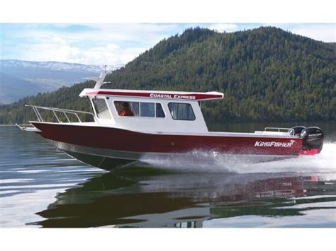 kingfisher boats for sale usa kingfisher boats for sale in united states boats