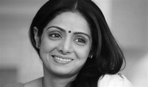 sridevi upcoming movie releasing date sridevi s funeral in mumbai upcoming movies release dates
