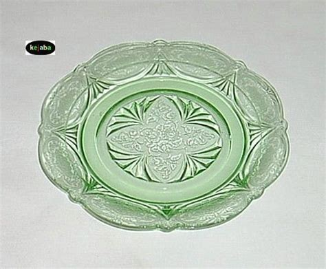 pattern names for depression glass 55 best images about depression glass on pinterest