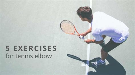 36 best images about tennis exercise and rehab on
