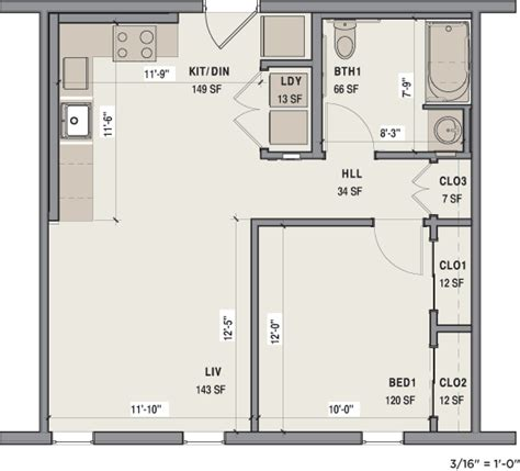 princeton graduate housing floor plans home design and style