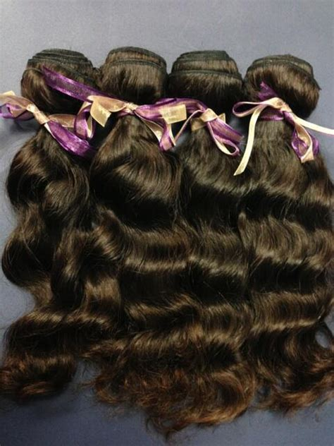 alx hair lexi lexi allen on twitter quot my company alx hair reach us at