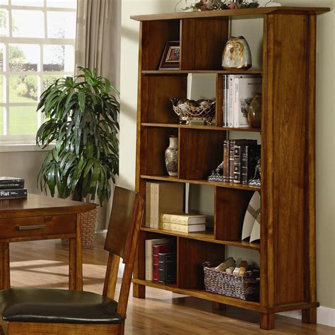 Bookshelves Ideas Living Rooms by Bookshelf Decorating Ideas Complementing Your Minimalist