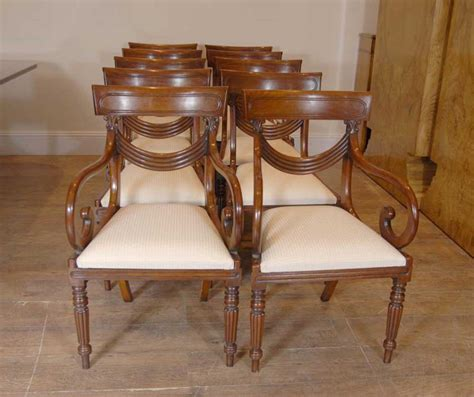 Luxury Dining Table And Chairs Luxury Dining Table And Chairs Dining Table Luxury Dining Table And Chairs Folded Chair