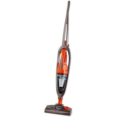 Stick Vacuum Goodmans 2 In 1 Stick Vacuum Cleaner Floorcare B M