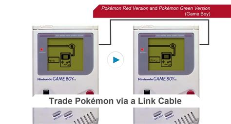 gameboy color link cable gameboy link cable negeri sembilan end time 12 28 2016