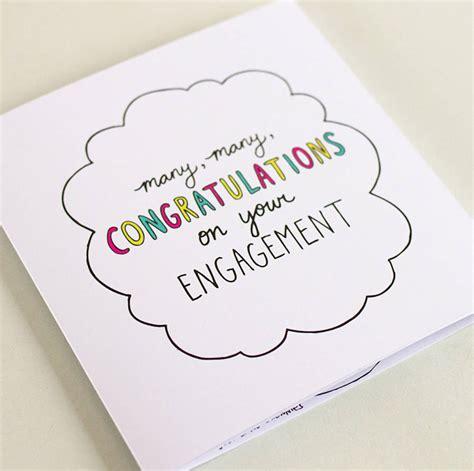 card pics engagement greetings quotes quotesgram