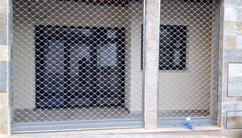Agradable Puertas Vidrio Correderas #8: ENROLLABLE-CONCHA-2-620x356.jpg
