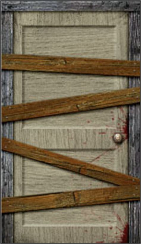 Barricade The Door by Standing Doors On 2d Maps Opinions Heroscapers