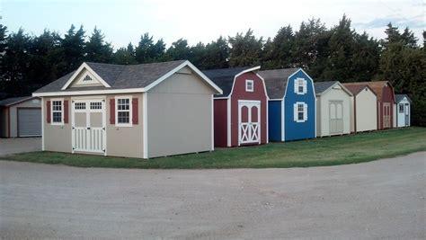 Storage Sheds Kansas City 29 creative storage sheds kansas city pixelmari