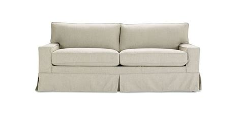 Mitchell Gold Alex Sofa by 17 Best Images About Basement Remodel On Sacks