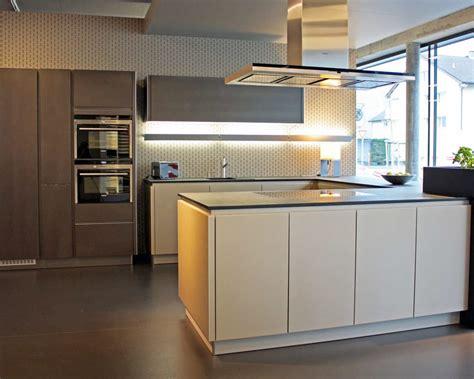 keuken duits duitse keukens eigenhuis keukens