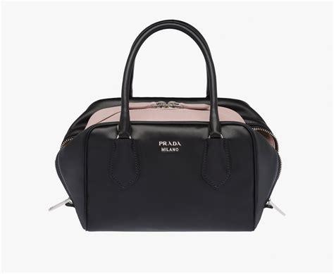 Prada Bag 10 prada small bag prada handbags price