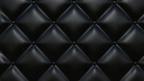sofa textures leather sofa texture www redglobalmx org
