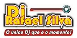 bara bere mega funky mixx dj roberto sales sucesso em todo brasil alex