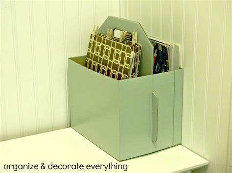 ikea mail organizer ikea part 1 mail sorter organize and decorate everything