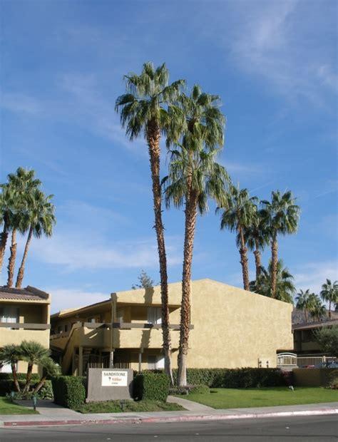 Rock Garden Cafe Palm Springs Rock Garden Cafe Palm Springs Rock Garden Bar And Grill Now Closed Palm Springs Ca Rock