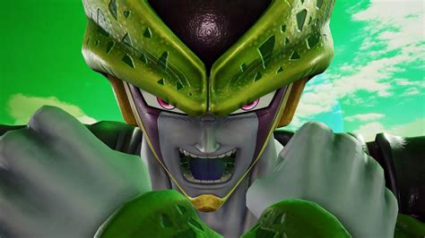 jump force hd games  wallpapers images backgrounds