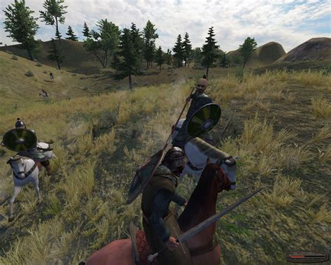 The M F Blade images mount blade